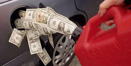 Экономичный внедорожник по топливу и содержанию