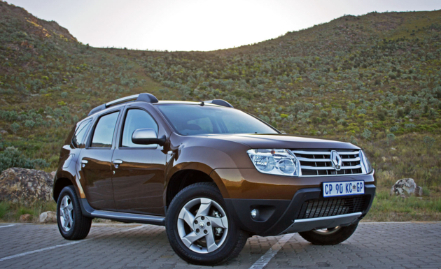 Renault-Duster-1.5-dCi