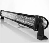Светодиодная фара LED (люстра) дальнего света